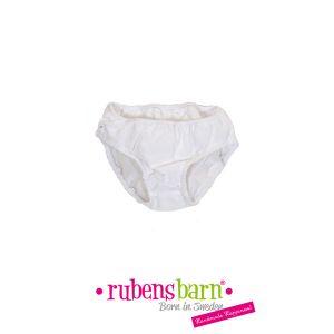 Rubens Barn Culotte pour poupée little rubens