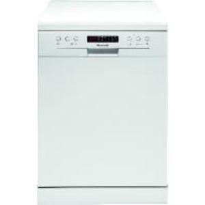 Brandt DFH13117 - Lave-vaisselle 13 couverts