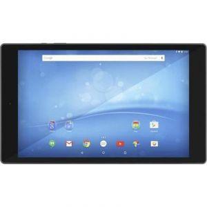 """TrekStor SurfTab breeze 9.6"""" quad 3G - Tablette tactile 9.6"""" 8 Go sous Android 5.1.1"""