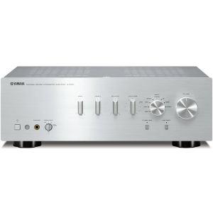 Yamaha A-S701 - Amplificateurs Hifi stéréo