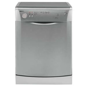 Beko DFN2432 - Lave-vaisselle 12 couverts