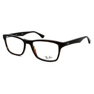 Ray-Ban RX 5279 - Lunettes de vue pour femme