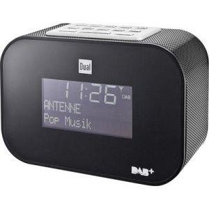 Dual CR 26 - Radio réveil numérique
