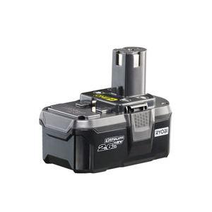 Ryobi RB18L26 - Batterie One+ lithium 2,6 Ah 18V