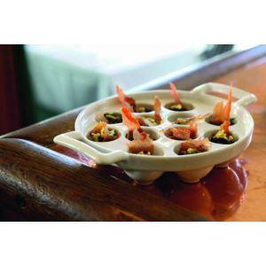 Produit lave vaisselle professionnel comparer 44 offres for Produit cuisine professionnel