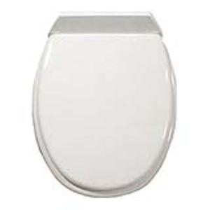 Allibert Abattant WC Renessa
