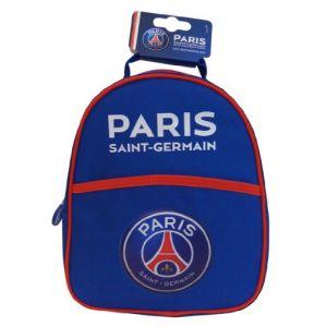 Sac à dos enfant isotherme Paris Saint Germain