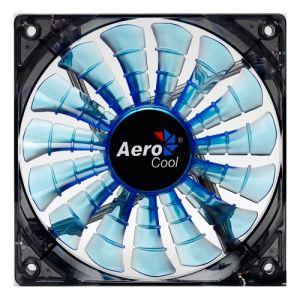 Aerocool Shark Fan 12 - Ventilateur PC 120 mm