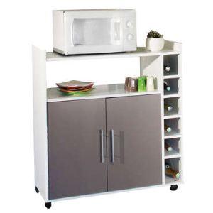 etagere profondeur 16 cm comparer 96 offres. Black Bedroom Furniture Sets. Home Design Ideas
