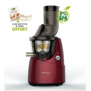 Kuvings B9400 - Extracteur de jus