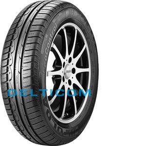 fulda pneu auto t 175 80 r14 88t ecocontrol comparer. Black Bedroom Furniture Sets. Home Design Ideas