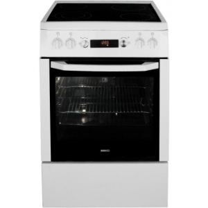 beko cse67500g cuisini re vitroc ramique 4 zones avec four lectrique comparer avec. Black Bedroom Furniture Sets. Home Design Ideas