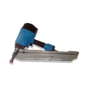 Prodif PC90921 - Cloueur pneumatique