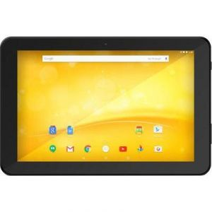 "TrekStor SurfTab xiron i 10.1 Pure - Tablette tactile 10.1"" 16 Go sous Android 5.1"