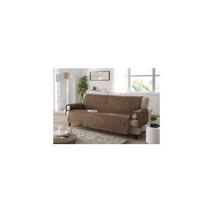 housse de canape 3 places comparer 559 offres. Black Bedroom Furniture Sets. Home Design Ideas