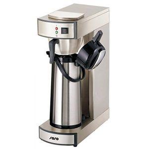 Saro Saromica Thermo 24 - Machine à café