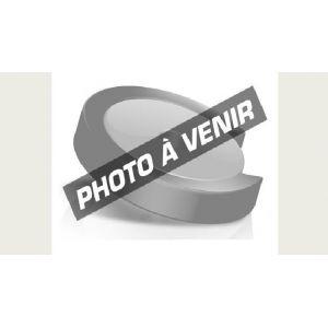 LDLC Touch C2 - Caméra de sport