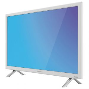 Thomson 24HA4213W - Téléviseur LED 61 cm