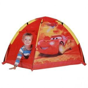 Tente Junior Cars