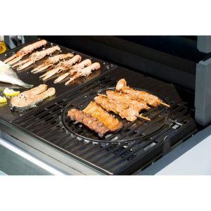 Campingaz 2000014580 - Adaptateur Culinary Modular pour barbecue Classe 3 L