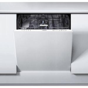 Laden LVI220FD - Lave-vaisselle tout intégrable 13 couverts