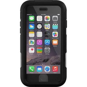 Griffin GB41552 - Coque Survivor Summit pour iPhone 6 et 6s