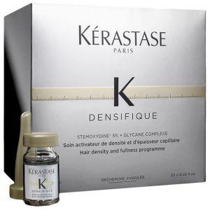 Kérastase K Densifique - Soin activateur de densité et d'épaisseur capillaire