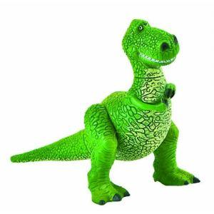 Bullyland Figurine Rex (Toy Story 3)