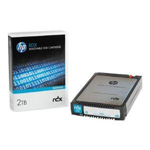 HP Q2046A - Cartouche RDX 2 To