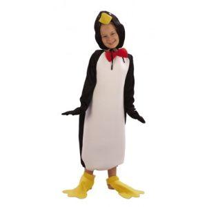 Déguisement pingouin enfant (11-14 ans)