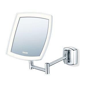 Beurer Miroir cosmétique éclairé BS 89