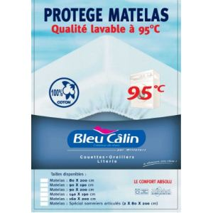 Alese lavable comparer 291 offres - Protege matelas incontinence ...