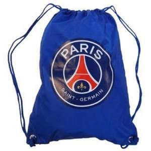 Sac à bretelle Paris Saint-Germain