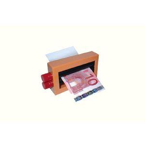 Machine à Imprimer des billets de banque