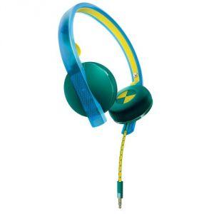 Philips SHO4200 - Casque audio O'Neil The Bend