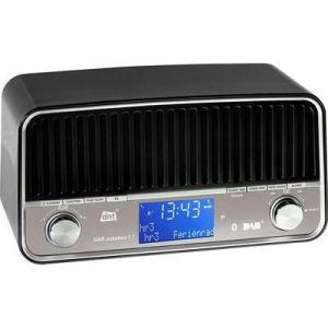 DNT DAB Jukebox - Poste radio