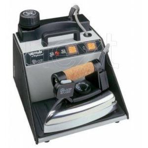 Polti Vaporella 2HP - Fer chaudière 1800 Watts