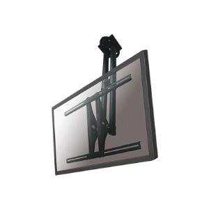 """Newstar PLASMA-C100 - Support de plafond pour écran 32 à 60"""" max 50 kg"""