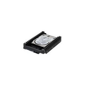 "HP C2T91AA - Disque dur interne 1 To 3.5"" SATA III 10000 rpm"
