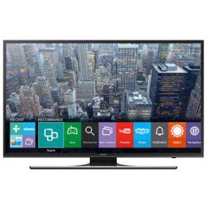 Samsung UE65JU6400 - Téléviseur LED 163 cm UHD/4K Smart TV