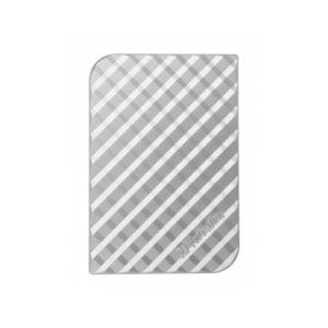 """Verbatim 53197 - Disque dur externe Store 'n' Go 1 To 2.5"""" USB 3.0"""