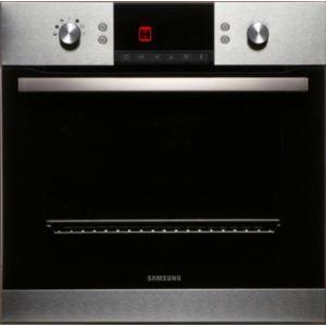 Samsung bq1d4t007 four catalyse comparer avec for Refrigerateur beko noir miroir