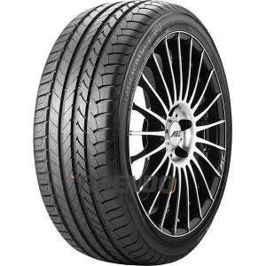 Goodyear 255/60 R18 112V EfficientGrip SUV XL FP M+S