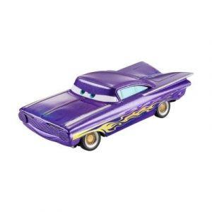 Mattel Voiture Cars à fonction Ramone