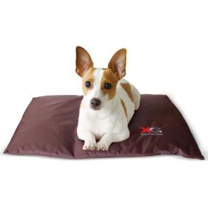 Dog It Coussin imperméable X-Gear taille M