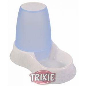 Trixie Distributeur eau et nourriture 1.5L