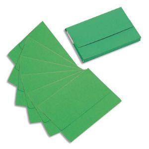 Chemise rabat carton comparer 74 offres for Fenetre 120x100