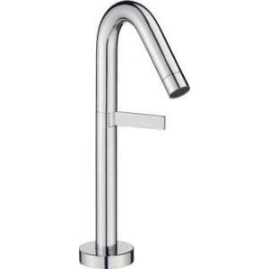 Jacob Delafon E985-4-CP - Mitigeur lavabo Stillness