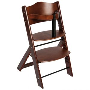 chaise haute comparer 7108 offres. Black Bedroom Furniture Sets. Home Design Ideas