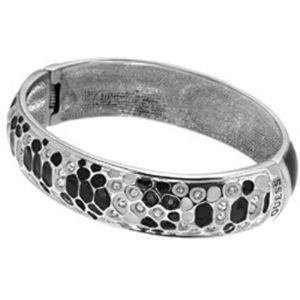 Guess Ubb81330 - Bracelet en strass pour femme
